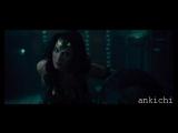 Wonder Woman / Чудо-женщина