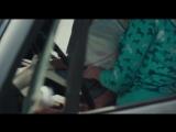 Divos Studio | ЛЕСБИ В КИНО | AWOL lesbian sex scene with Lola Kirke & Breeda
