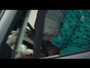 Divos Studio   ЛЕСБИ В КИНО   AWOL lesbian sex scene with Lola Kirke & Breeda