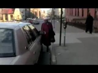 Def Jux documentary