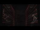 Последняя фантазия  духи внутри нас (720p)