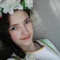 Татьяна Шигаева