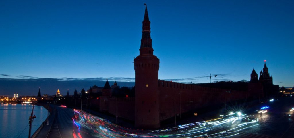Чем заняться в Москве 11 и 12 марта  Субботний Рамблер