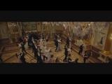 Музыка из рекламы Faberlic - Фаберлик - Коллекция Ампир- ваша главная роль (2016)