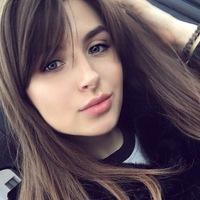 Kristina Khamenok