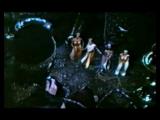 La Bionda - Baby Make Love(Disco Fever 79)