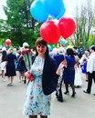 Александра Чарикова фото #32