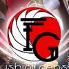 FUSHIGI GENSO: косплей | видео | фото
