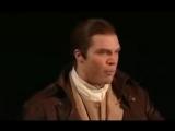 Mozart - Don Giovanni - Fin ch han dal vino - Gilfry