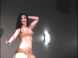 Emily Marie Belly Dancer Cincinnati Belly Dance Convention Competion winner 201 4632