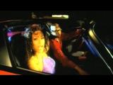 LA BOUCHE feat.Natasha Wright - All I Want