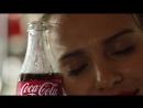 Coca-Cola — Лето к нам приходит!.mp4