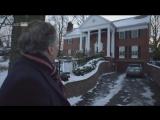 Die Trumps - Aus der Pfalz ins Weiße Haus - ZDFmediathek