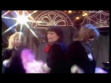 A La Carte - On Top Of Old Smokie (Live TV 1983 HD)