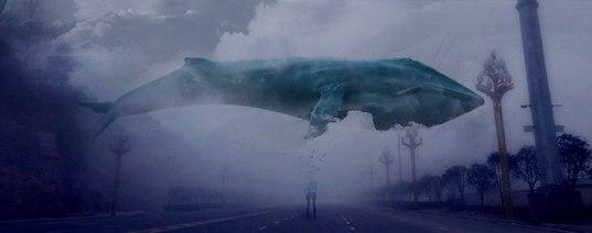 """Дівчина з Прикарпаття розповіла про SMS-залякування від смертельної гри """"синій кит"""""""