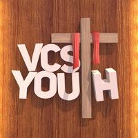 Логотип VCST YOUTH г. Владивосток