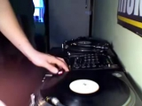Drum N Bass Mix DJ Manik