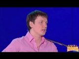Уральские пельмени - Песня про мам