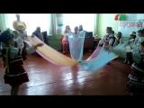 танець  з  1  класа