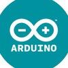 Arduino в Кыргызстане