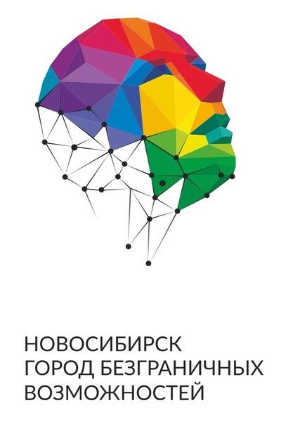 Αлена Εвдокимова