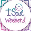 iSoul Weekend | Официальная группа
