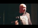 Дмитрий Карпов о курсе «В точку!»
