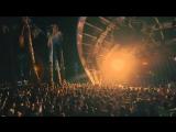 Armin van Buuren - Strong Ones (Orjan Nilsen Remix)