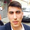 Gennady Semenov
