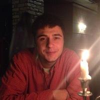 Юрій Хлопецький