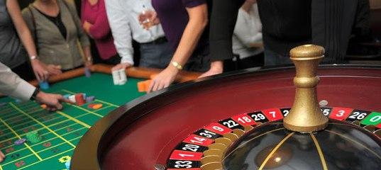 Легальные казино в пензе адреса обновлено чит на казино advance-rp