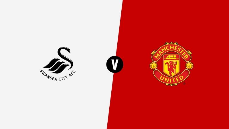 📺 HD ПРЯМОЙ ЭФИР | Суонси — Манчестер Юнайтед