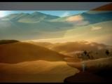 Alabina. De Granada a Casablanca (Spanish version) Alabina ft Gipsy Kings