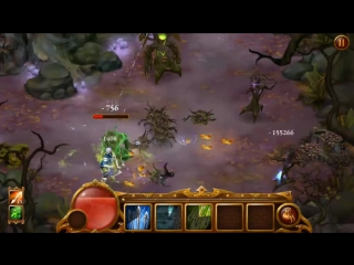 Guild_of_Heroes_-_fantasy_RPG