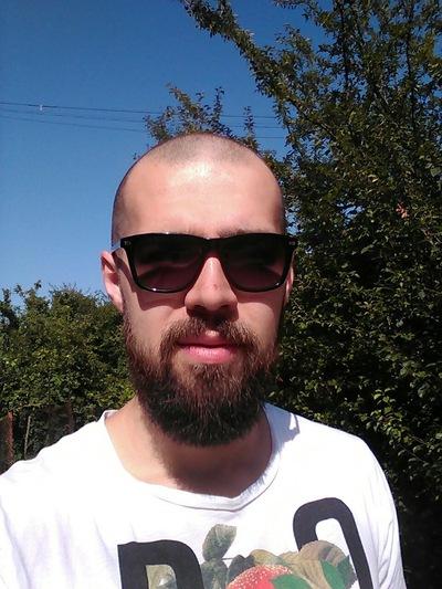 Кирил Сойко