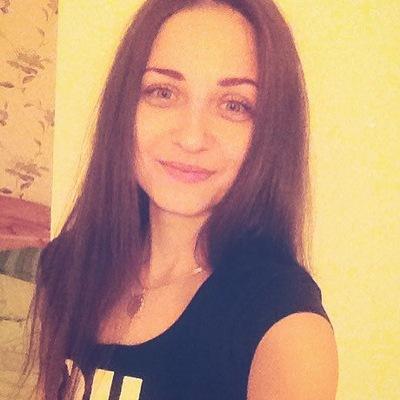 Галина Иорданска
