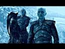 Игра Престолов 7 сезон 6 серия — Русское промо 2017 ИграПрестолов / Game Of Thrones / фантастика боевик фэнтези 7сезон