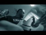 А. Пушной 8-ми струнная гитара кавер Фила Коллинза