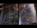 BoLS Overview _ Gathering Storm III_ Rise of the Primarch _ Games Workshop