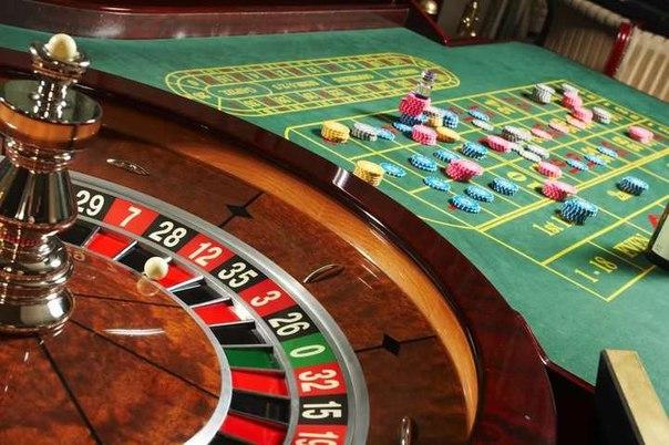 Закрытие казино набахрушино игровые автоматы играть гейминатор