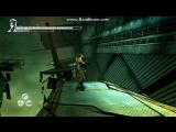 Волк - DmC Devil May Cry Миссия 5 - Вирилити