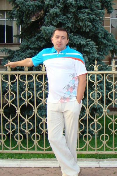 Александр Евсеев