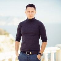 Дмитрий Радионов