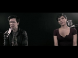 Miraculous LaduBug Song (NateWantsToBattle and Cristine Vee)