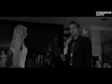 DJ Antoine ft. The Beat Shakers - Ma Ch