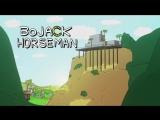 BoJack Horseman _ Opening Credits Theme Song [HD] _ Netflix