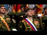 336-ая отдельная гвардейская Белостокская бригада морской пехоты Балтийского фло