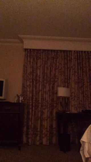 Abigail spencer эбигейл спенсер - взломанное icloud видео (3)
