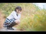 【Sachi ゆい!】tanataro 【原创振付】_宅舞_舞蹈_bilibili_哔哩哔哩 av7851627