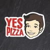 Yes Pizza Москва  8 800 500 0044 Доставка пиццы